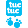 TucTuc
